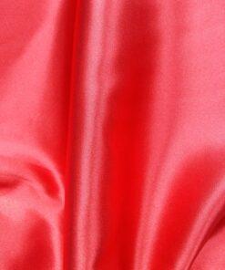 satin elastic colorat pret