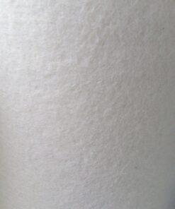Fetru 2 mm ieftin