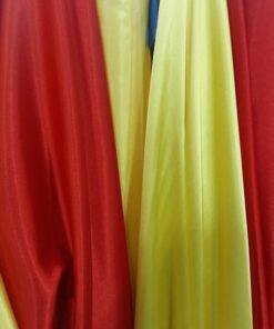 Saten pentru rochii pret
