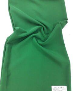 Stofa verde