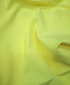 Stofa galben deschis