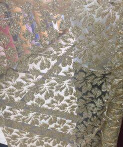 Material pentru rochii