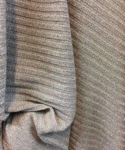 Material textil fir lame