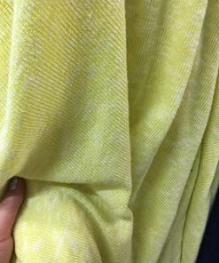 Material textil de vanzare