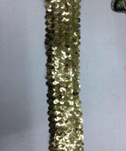 Banda elastica paiete online