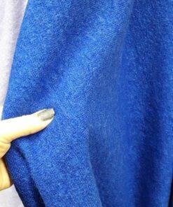Material pulover metraj
