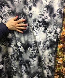 Material stofa subtire pret