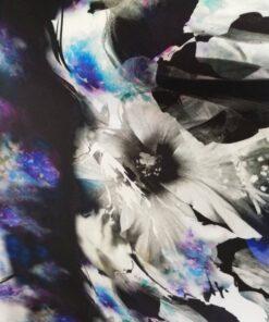 Scafandru cu flori 19319 7 247x296 - Material scafandru cu flori(video)