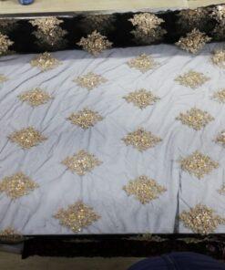 Material textil pentru rochii