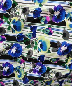 Bumbac cu flori 20519 6 247x296 - Bumbac cu flori albastre (Video)
