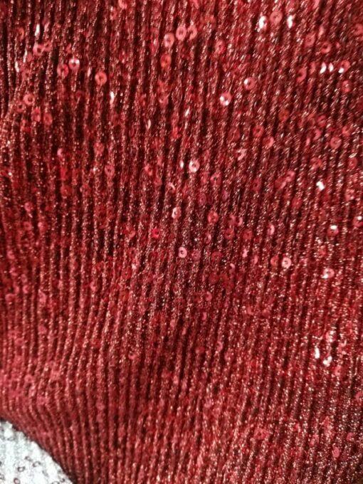 Jerse cu sclipici rosu 3519 17 510x680 - Material jerse cu sclipici(video)