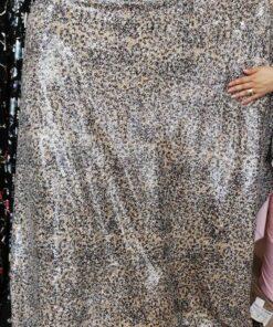 Paiete mici pentru rochii