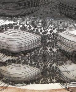 Material textil de lux