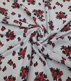 Vascoza imprimata rochii