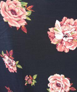 Vascoza cu flori18719 2 247x296 - Vascoza neagra (video)