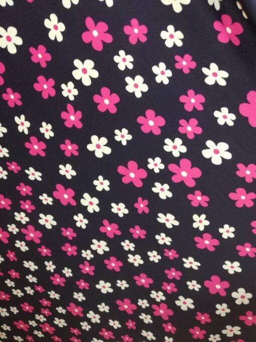 Jersey cu flori online
