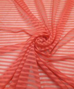 Lycra cu dungi 24320 7 247x296 - Lycra imprimata Q6