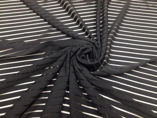 tesatura elastica cu imprimeu