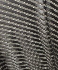 Catifea cu fir lame