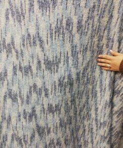 Material textil online