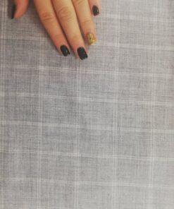 Tesatura stofa rayon pret
