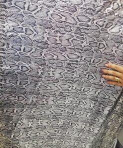 Material lycra pentru rochii