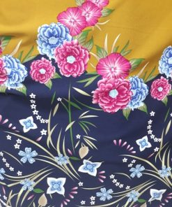 Tesatura crep imprimat 41119 7 247x296 - Crep imprimat cu flori
