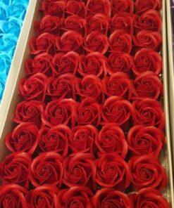 Trandafiri de sapun online