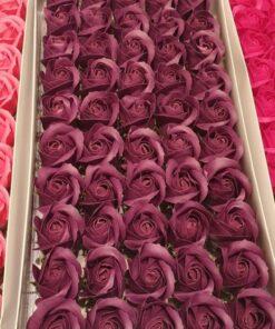 Flori de sapun ieftine