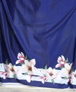 Tafta cu flori online
