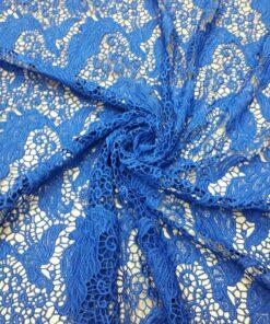 Material brodat pentru rochii 17320 2 247x296 - Dantela brodata Q1
