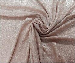 material lurex