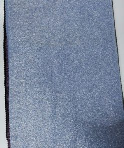 Material elastic pret