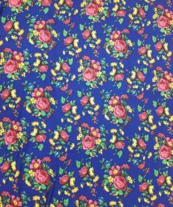 Material vascoza imprimata 6520 2 247x296 - Material vascoza