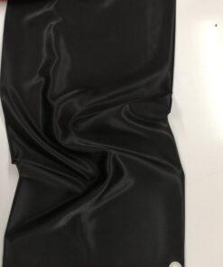 Saten elastic negru pret