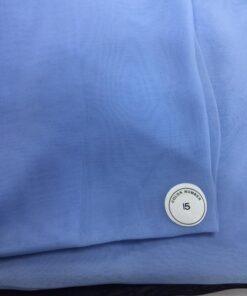 Voal subtire bleu 19520 2 247x296 - Voal subtire bleu