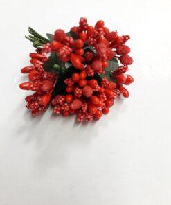 Flori artificiale mici