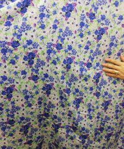 Vascoza subtire la metru