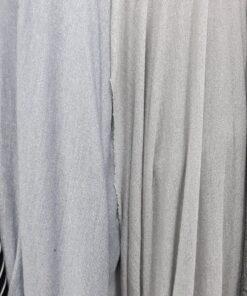 Material pulover elastic