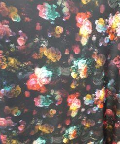 Scafandru cu flori online