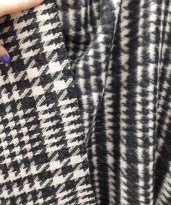 Stofa cu lana