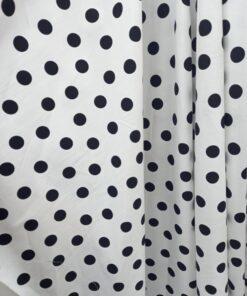Bumbac material textil