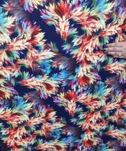Stofa subtire material textil