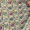 Materile textile matase