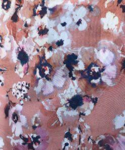 Material textil scafandru