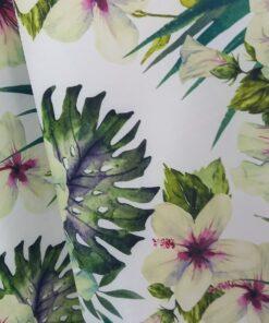 Material textil stofa