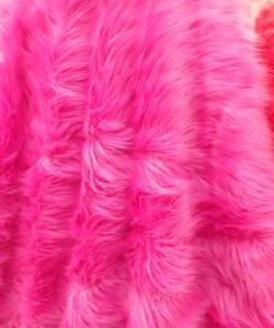 Blana roz neon