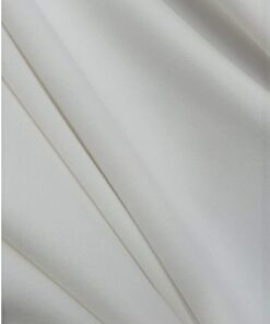 Material textil catifelat